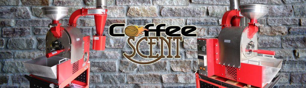 coffee roaster banner_1