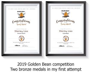 Golden-Medals-certificate